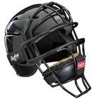www.sportsgearmalta.com