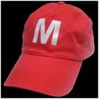 MABS Baseball Cap €7.00