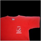 MABS Teeball T-Shirt €9.00