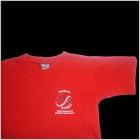 MABS Teeball T-Shirt €9.00