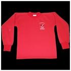 MABS Teeball Sweatshirt (optional) €10.00